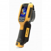 Fluke Ti110 Thermal Imager Camera - Mid Level Industrial and Electrical Infrared Inspection