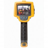 Fluke Ti32 High Resolution Thermal Imaging Camera