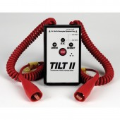 hd electric tilt 2 transformer tester
