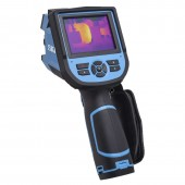 SKF TKTI 31 Thermal Camera