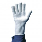 SKF TMBA G11 Heat Resistant Gloves - withstand up to 302F