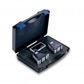SKF-TMEB2 LASER BELT ALIGNMENT KIT