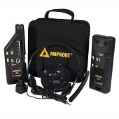 JF-TMULD300AP ULTRASONIC LEAK DETECTOR KIT