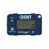 Dent TOUM-4G Time of Use Data Logger with Magnetic Sensor