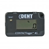 Dent TOUC-4G Time of Use Data Logger Contact Closure Input