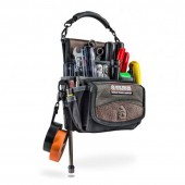 Veto Pro Pac Tech Series Model TP4 Meter and Tool Bag
