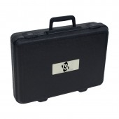 TSI Hard Carrying Case with Handle  for Aerotrak 9306 Particle Counter - Model 700083