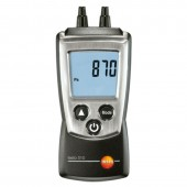 Testo 510 Mini Micromanometer