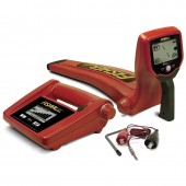 Fisher TW-82P Pipe and Cable Locator