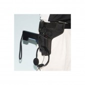 UE Systems HTS-1 Holster Set