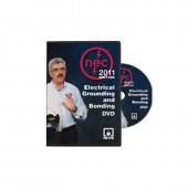 Electrical Grounding and Bonding DVD