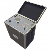 High Voltage VLF-65E 65kV VLF (Very Low Frequency) Hipot Tester