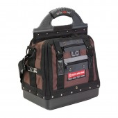 Veto Pro Pac Closed Top Tool Bag Model LC