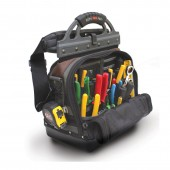 Veto Pro Pac Technician Service Bag Model Tech-LC