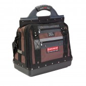 Veto Pro Pac Closed Top Tool Bag Model XL