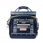 Veto Pro Pac Laptop Tool Bag Model XLT