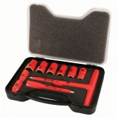 T Handle Socket Set
